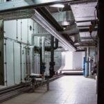 Wentylacja mechaniczna z odzyskiem ciepła czy wentylacja grawitacyjna?