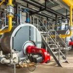 Co to jest pojemność akumulacyjna instalacji gazowej?