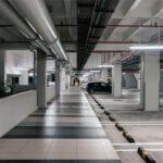 Jak powinna wyglądać wentylacja garaży zamkniętych?